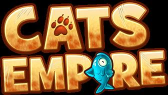 Cats Empire